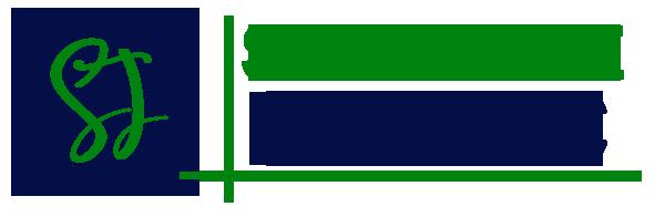 san-jose-HVAC-logo